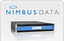 Nimbus Data S-Class Flash Memory
